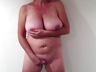 possible and my husband shaved my pussy regret, that