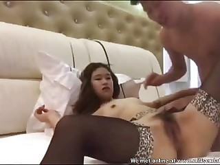 Young Chinese couple foreigner Milfsexdating Net hot sex here motel