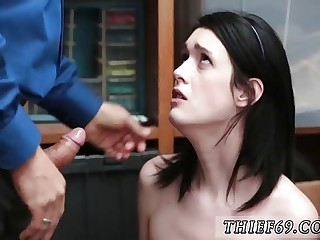 Old pubescent anal hd xxx Suspect was plugged up crimpal's lady