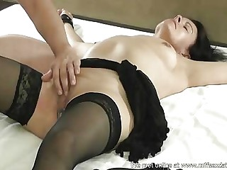 My designation in leg Saraah1976 from Milfsexdating Win exposed to