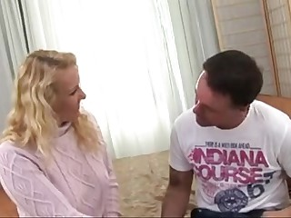 I Wanna Cum Median Old lady Scene hard by 44cams.com
