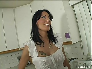 Zoey Holloway – Step Nurturer Seduced Wits Her Puerile Step Son(long version)