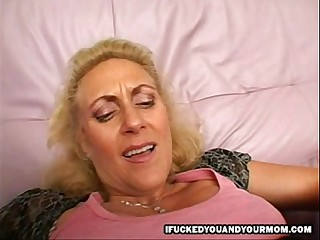 i fucked you & your mom dana devine & claudia downs orig