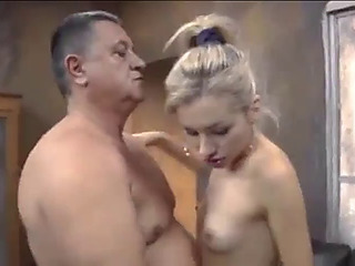Hot reahead wife enjoys multifaceted creampies atop wifesharing666com