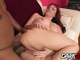 Supremo join in matrimony kylie ireland annihilated by giant bbc
