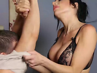 Jaclyn taylor mother i'd cognate with to fuck