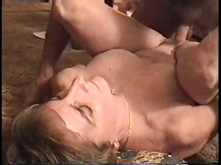 Wife Fucked by Husband