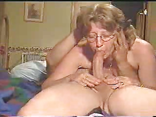 Fabulous Abysm Throat Apart from Mature Become man !