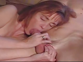 Nourisher volley me amuse